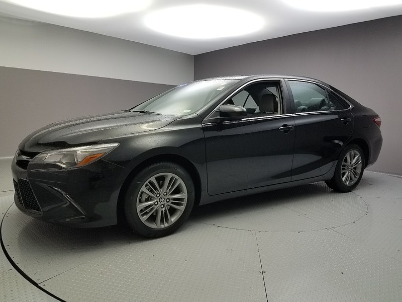 2015 toyota camry. certified preowned 2015 toyota camry se toyota